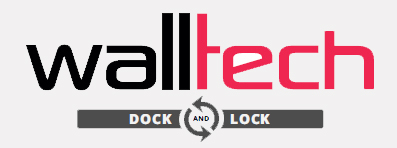 logo dock and lock web